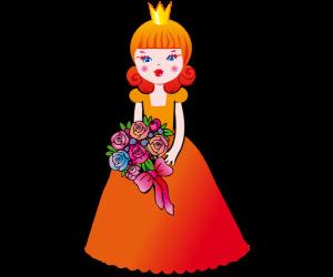 Η-πριγκίπισσα-παντρεύεται-με-το-γιο-του-Μυλωνά