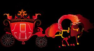 Βασιλική-άμαξα